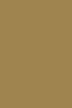 Золото Инков