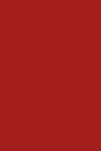 Красный Чили