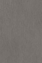 8409 Орфео Серый