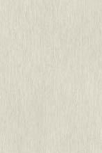 8410 Орфео Белый