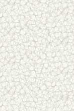 8413 Именео Белый