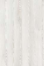К010 Сосна белая