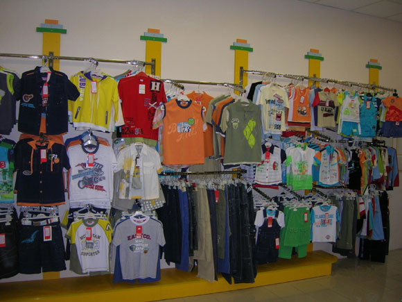 d16137e1d63e61 Магазин детских товаров Антошка   Интернет-магазин торгового
