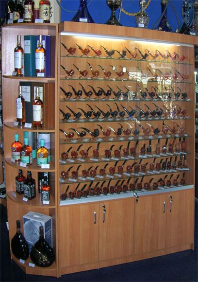 Wine Shop Business Plan